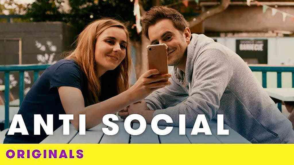Kurzfilm der Woche: Wenn das Date auf keinem Social-Media-Kanal ist - Freiburg - fudder.de