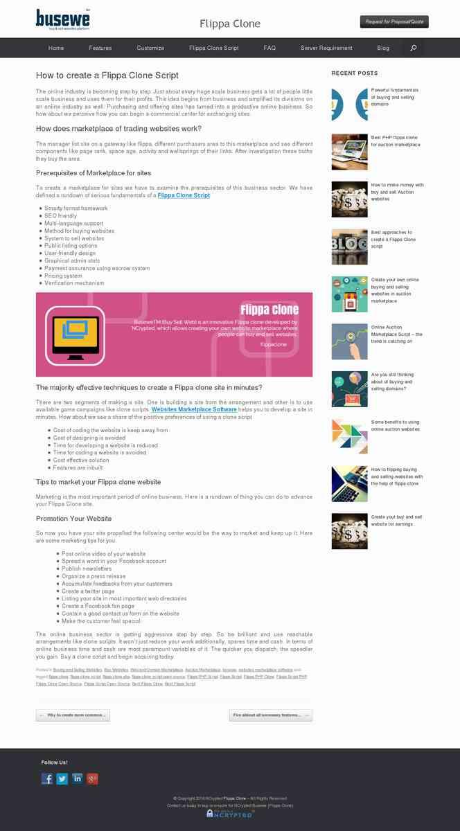 flippaclone.net/how-to-create-a-flippa-clone-script/