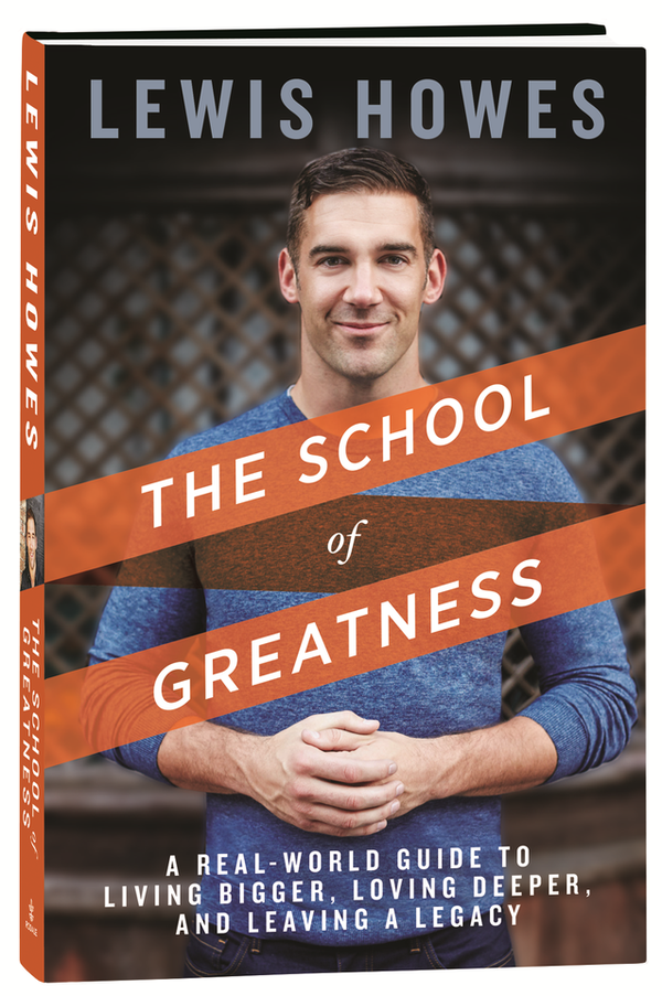 School-of-Greatness-new-book-cover