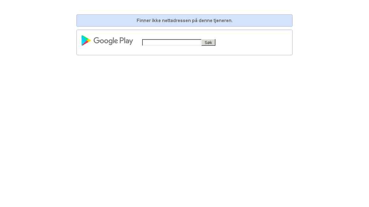 play.google.com/store/apps/details?id=com.karaokulta.chaospetsblitzfull