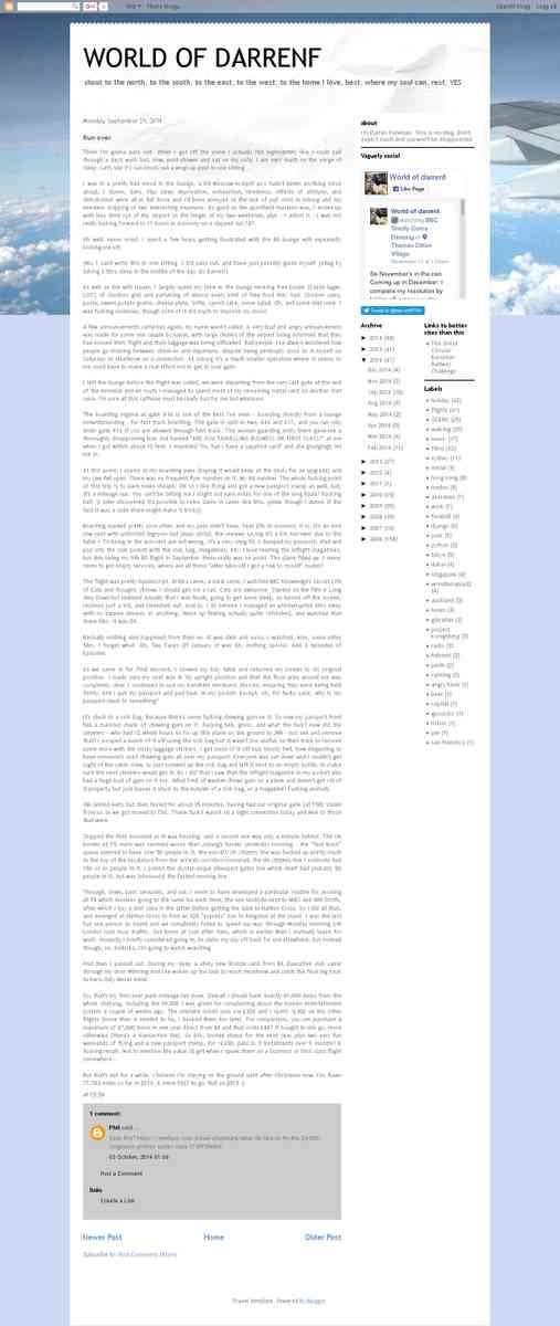 blog.darrenf.org/2014/09/run-over.html