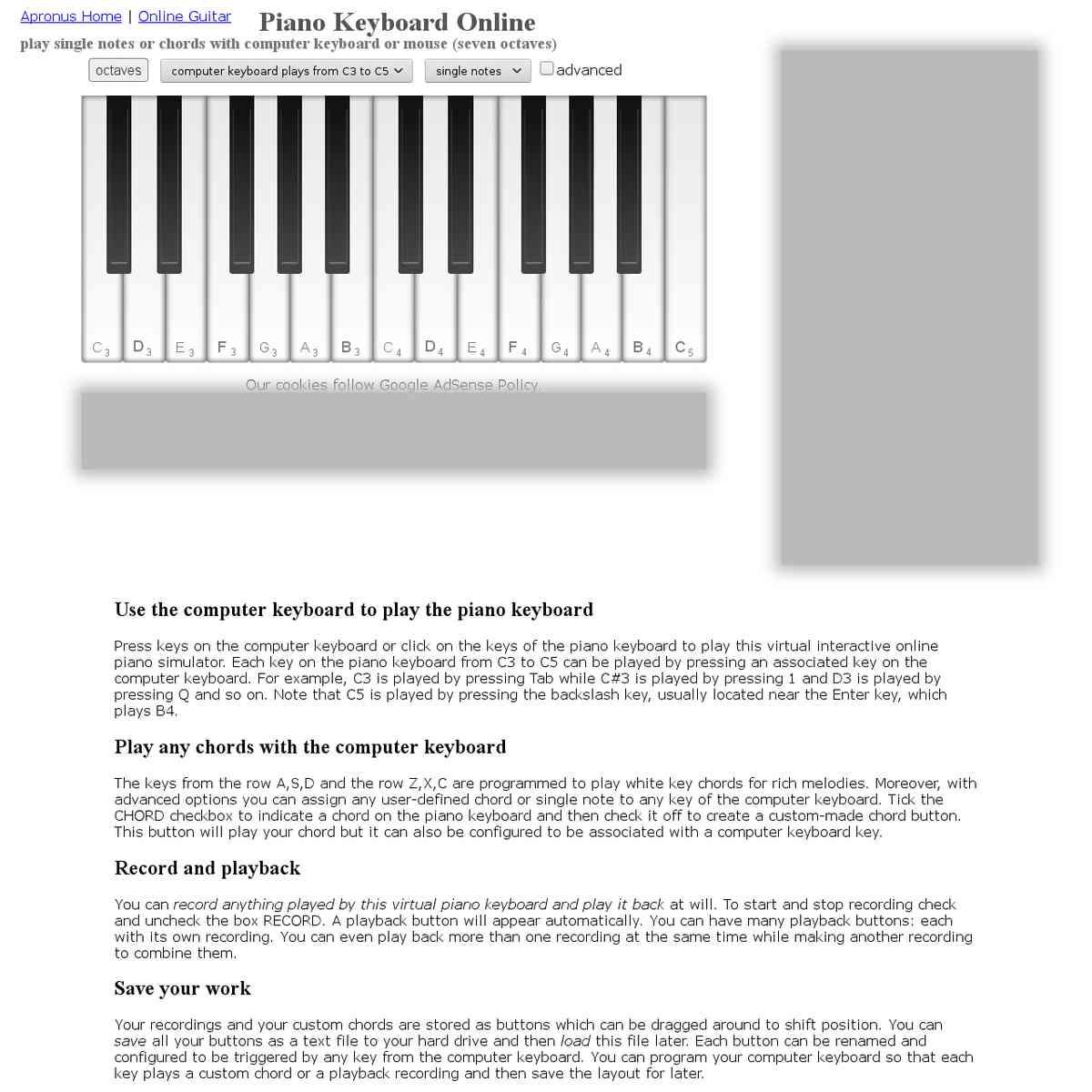 apronus.com/music/flashpiano.htm
