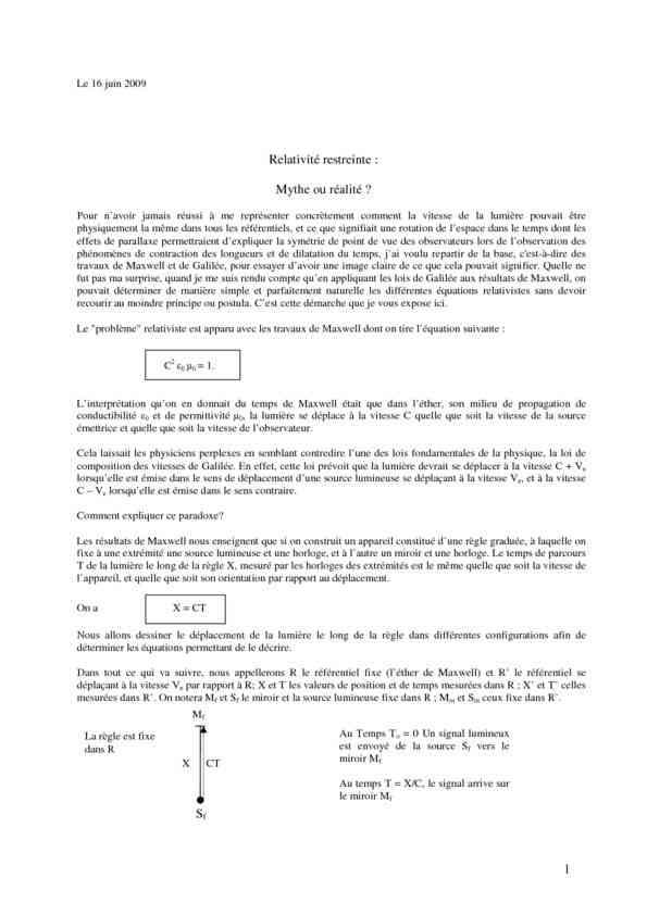 relativite-restreinte-final
