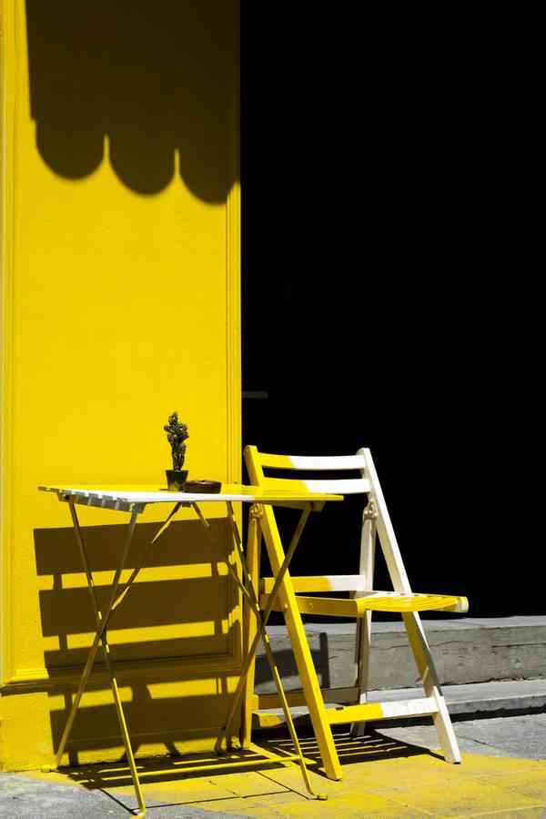 Think Yellow | 100+ best free yellow, color, wall, and orange photos on Unsplash
