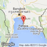 Phatthayasaisong 4, Muang Pattaya, Amphoe Bang Lamung, Chang Wat Chon Buri 20150
