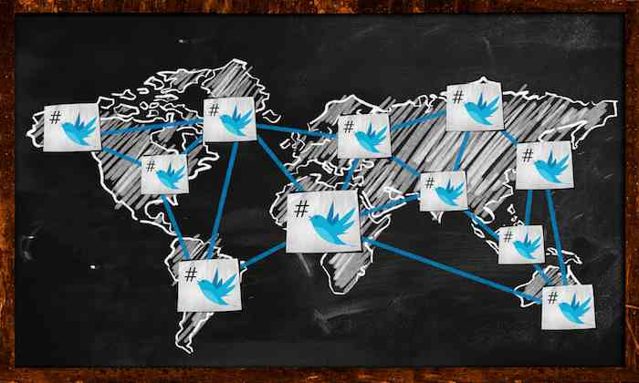 Hack Your Way to 10,000 Twitter Followers with These 7 Tips