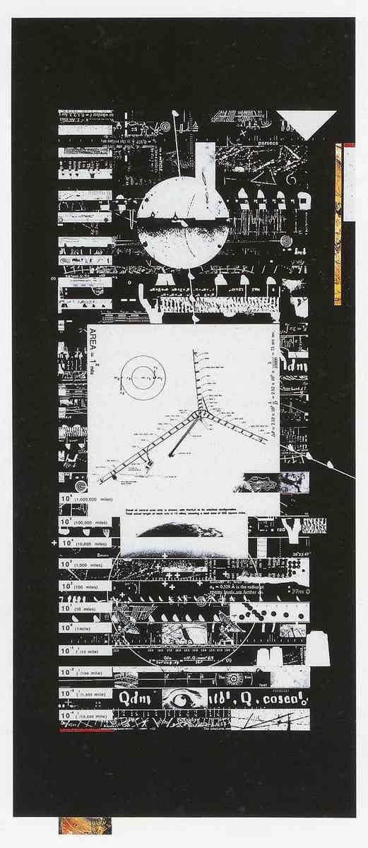 1995-James_Corner-Taking_Measure_Across_the_American_Landscape-Yale_University_Press-New_Haven-32-w…