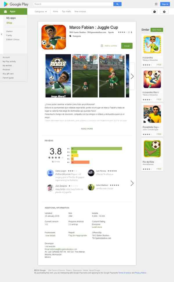 play.google.com/store/apps/details?id=com.tkogamestudios.marcofabian