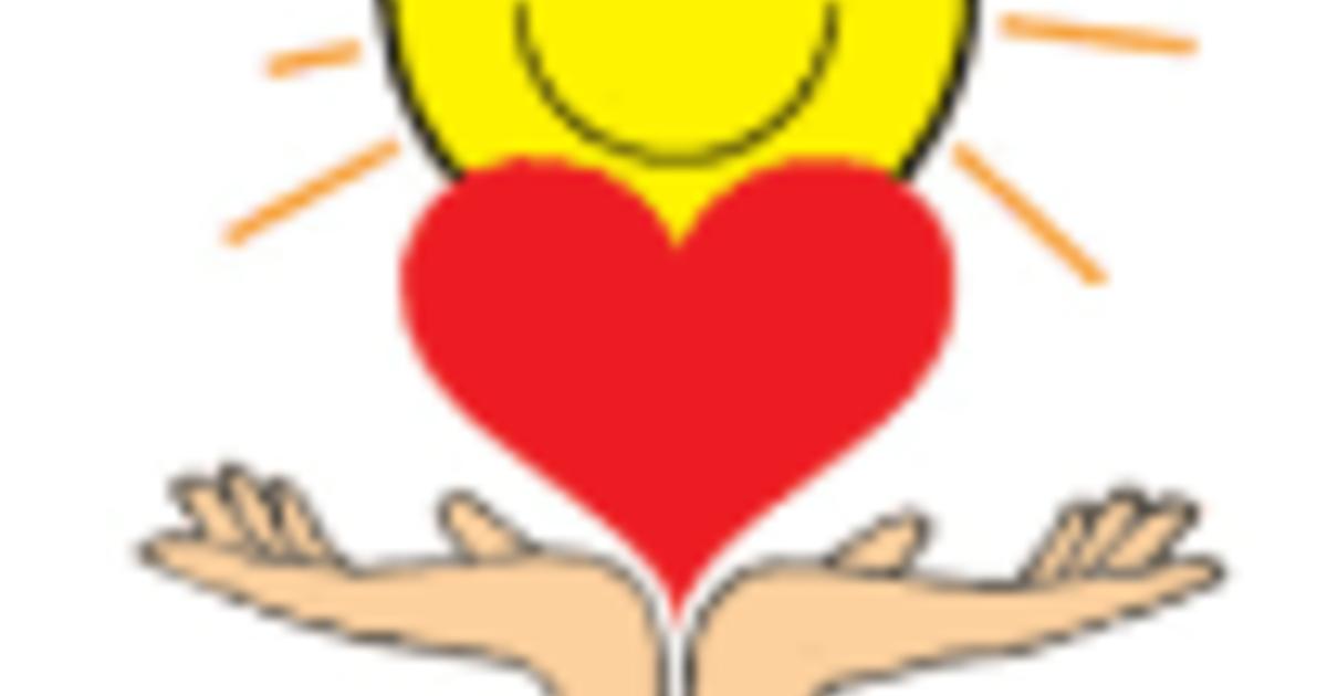 Cognitive Behavioural Therapy Steppingforwardcounselingcenter.com