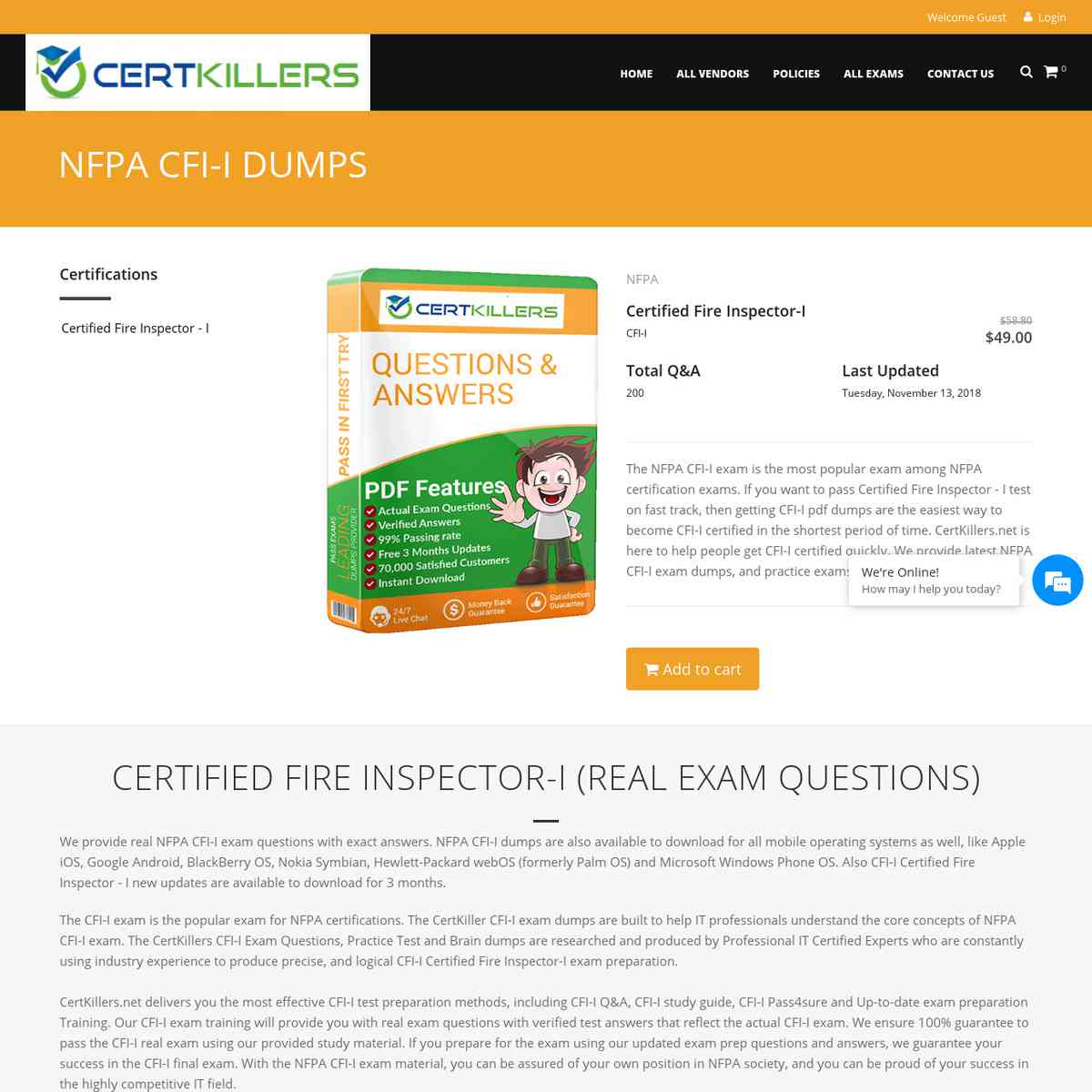 Download Pass4sure CFI-I Questions VCE record | cram | Practice Test