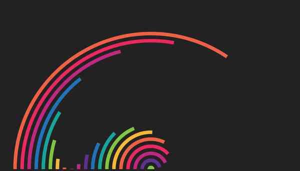 deconstructing.space/rainbow.html
