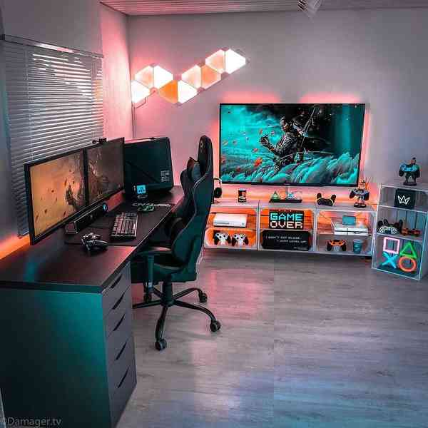 """Mods / RGB / Tech on Instagram: """"Rate this from 1 to 10? Tell me in the comment 👇👇 --------…"""