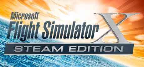 Économisez 65% sur Microsoft Flight Simulator X: Steam Edition sur Steam