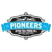 4942_Pioneers