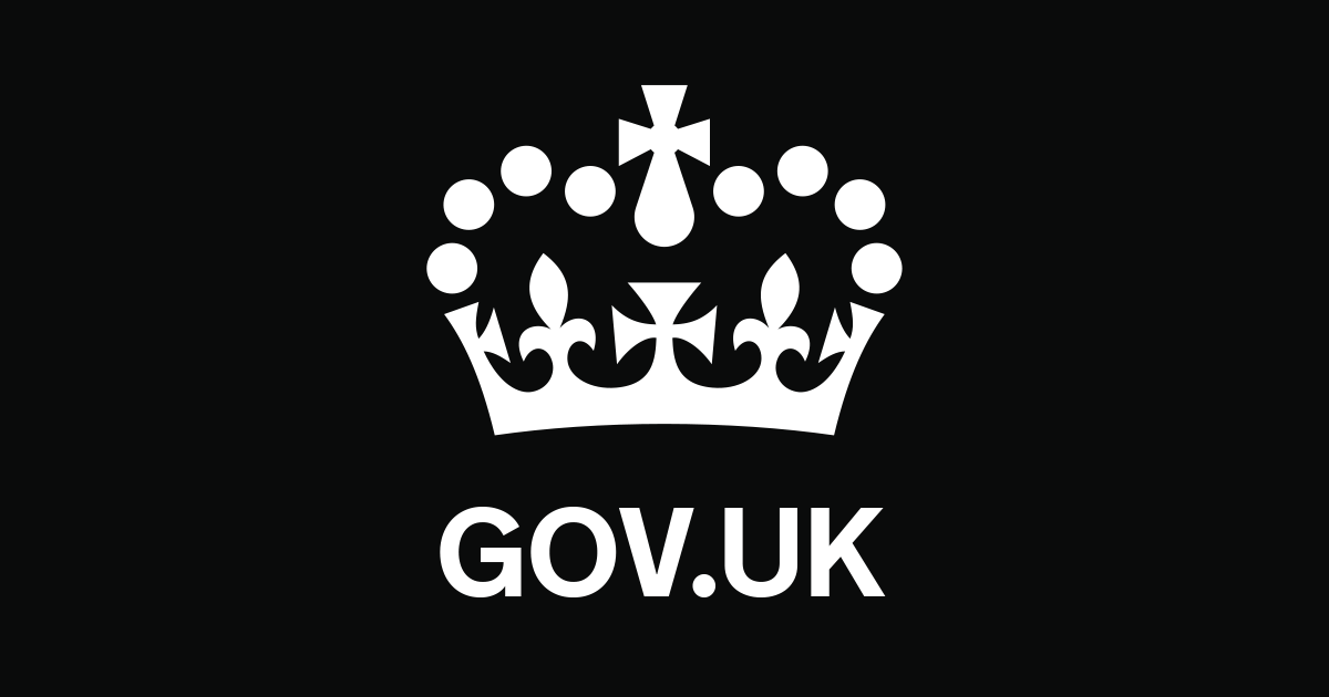 Building a better GOV.UK, step by step - Government Digital Service