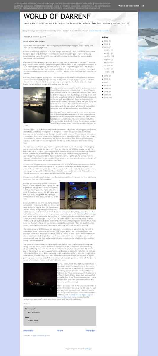 blog.darrenf.org/2014/12/in-greek-mid-winter.html
