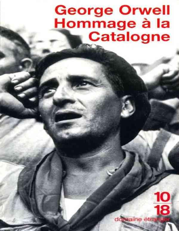 Hommage-a-la-Catalogne