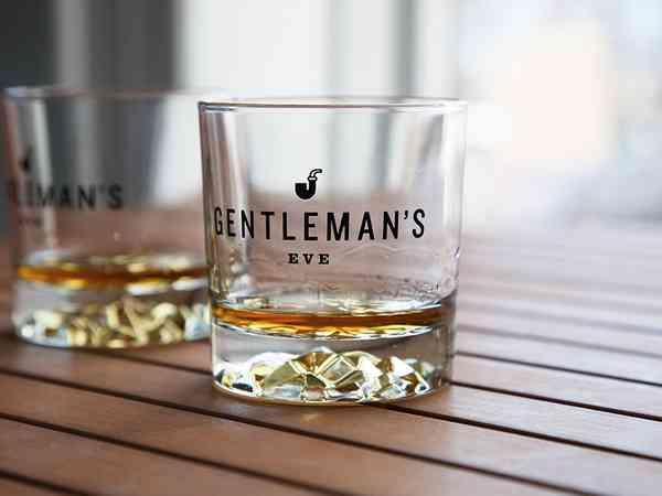gentleman_drib