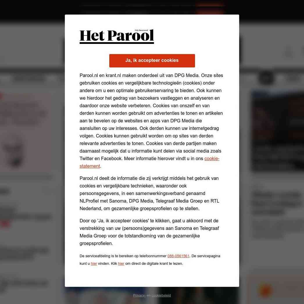 parool.nl/kunst-media/danny-vera-klinkt-op-liveplaat-kraakhelder-en-vol-zelfvertrouwen~bdf05122/