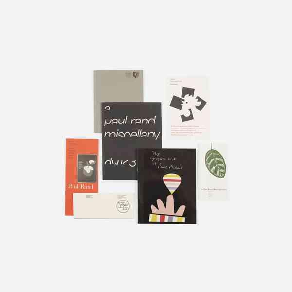 242_1_paul_rand_the_art_of_design_september_2018_paul_rand_exhibition_materials_and_design_publicat…
