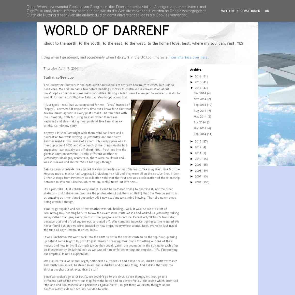blog.darrenf.org/2014/04/stalin-coffee-cup.html