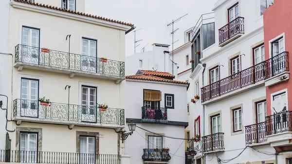 Aumenta la venta de viviendas en nuda propiedad