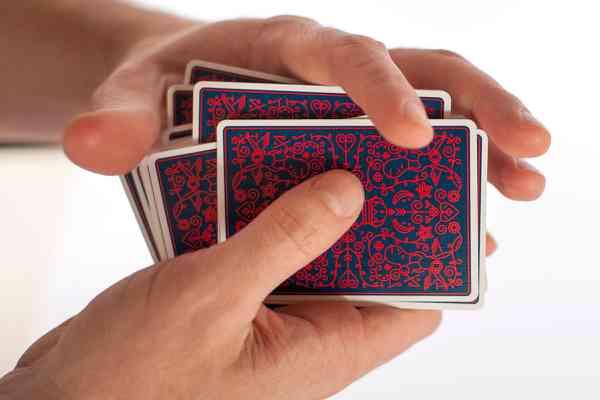 MC_Cards04