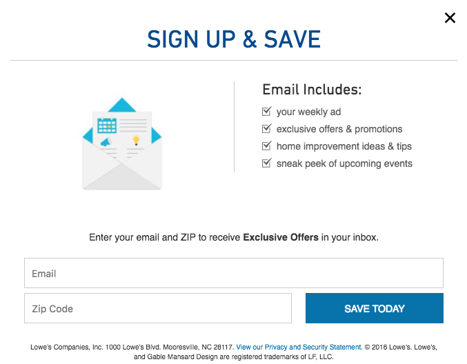How to Write a Double Opt-in Landing Page That Converts Well