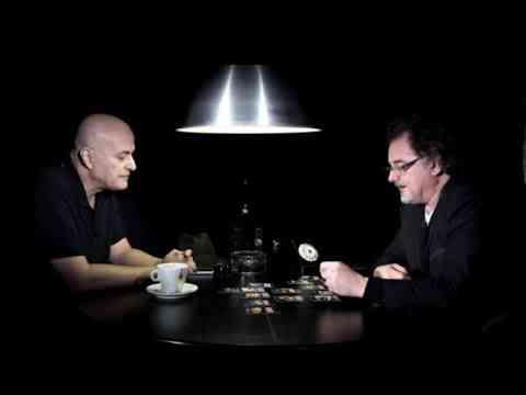 (21) 1/ CHERCHEURS DE VERITE. Jean-Marc Roeder / l'affaire Kennedy - YouTube
