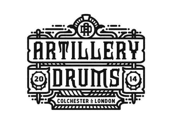 artillery_banners