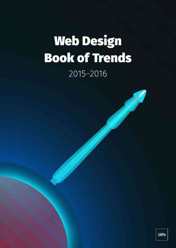 uxpin_web_design_book_of_trends_2015_2016