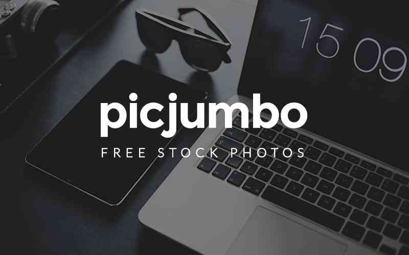 Free Stock Photos • picjumbo