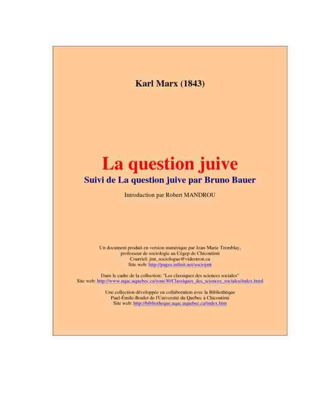 question_juive