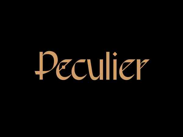 Peculier