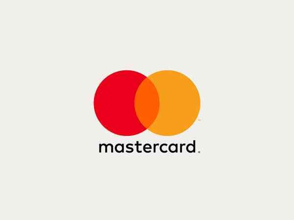 Mastercard_Pentagram_Press-3