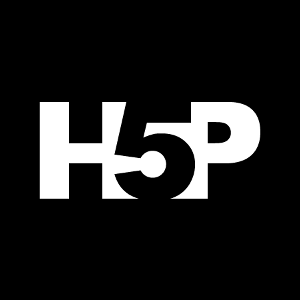 H5P – Create and Share Rich HTML5 Content and Applications