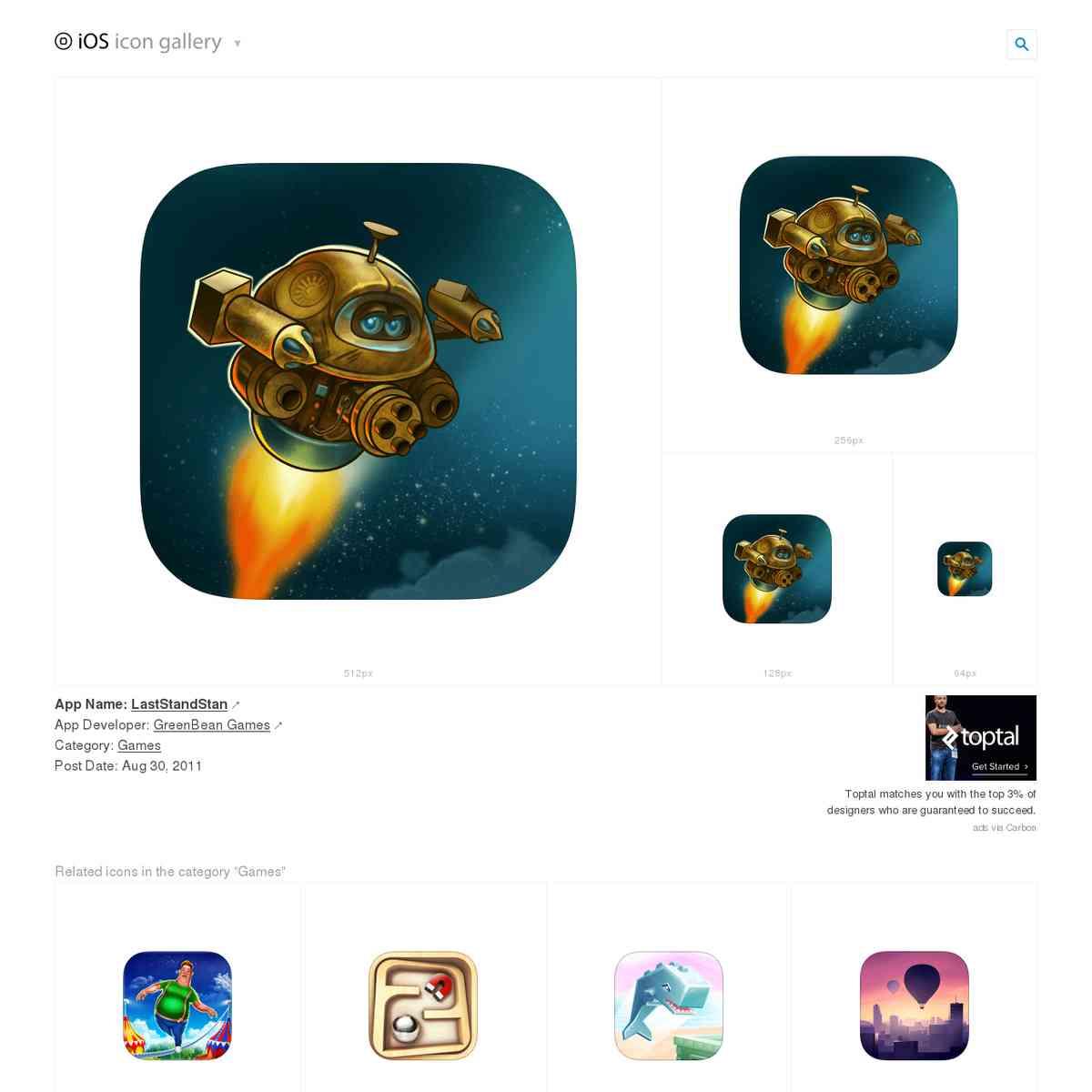 iosicongallery.com/games/laststandstan/