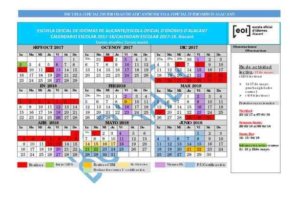 calendario_17_18_al.prov