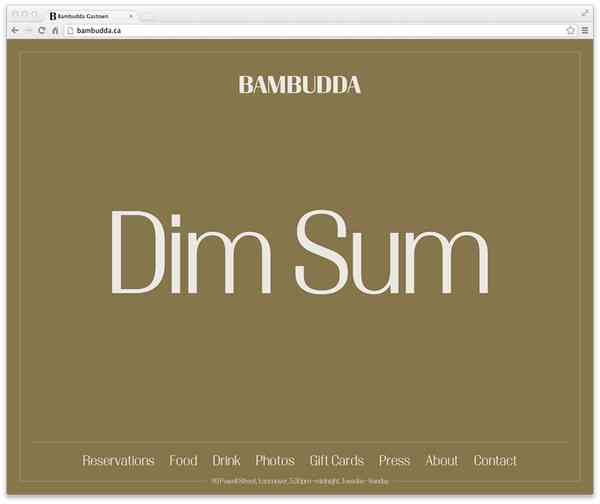 10_Bambudda_Website_by_Post_Projects_on_BPO