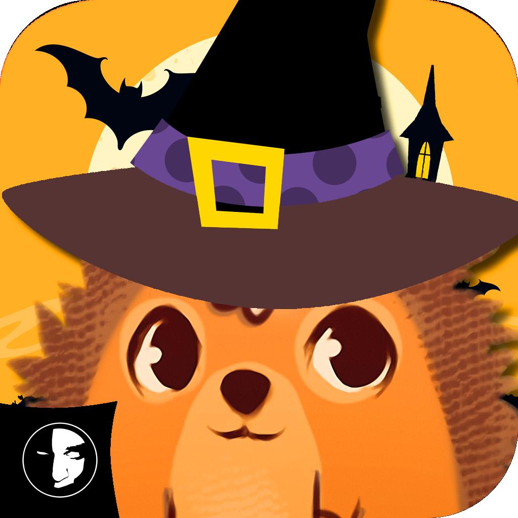 Pet City Mania - Horrific Halloween Fate - Full Mobile Edition