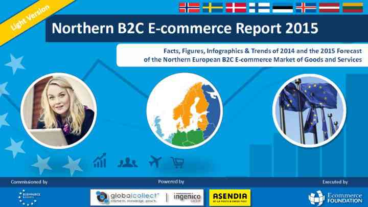 northern europe b2c e-commerce report light report 2015.pdf