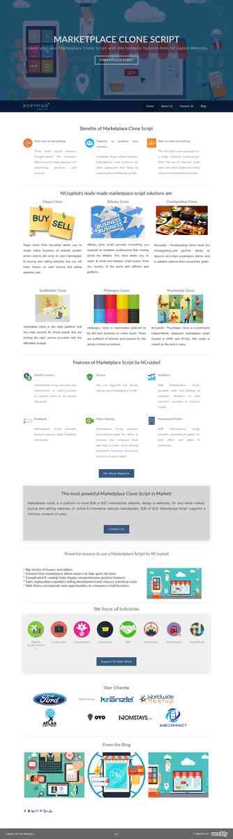 marketplacescript.weebly.com