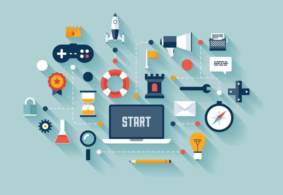 Gamification in 2017: Top 5 Key Principles – UX Planet