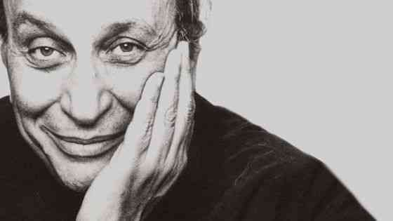 Milton Glaser: Infinite Design Wisdom