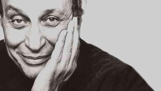 Milton Glaser: Infinite Design Wisdom