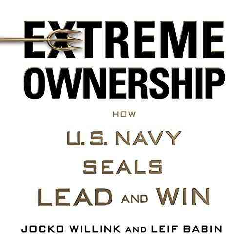 audible.com/pd/Business/Extreme-Ownership-Audiobook/B015TVHUA2