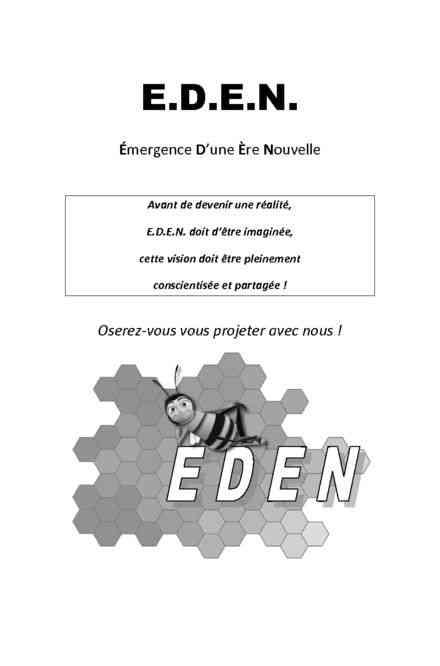 EDEN_DUKE