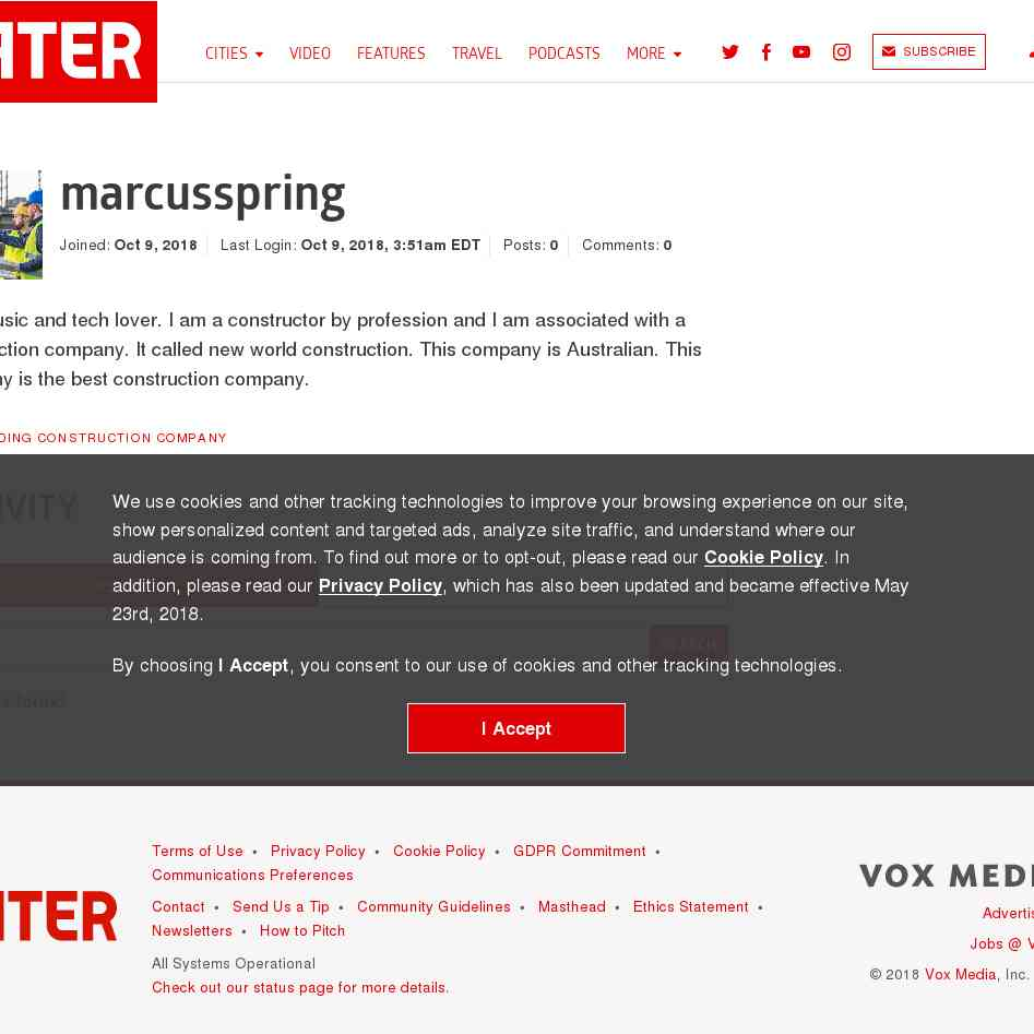 eater.com/users/marcusspring