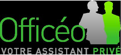 Assistants Privés à domicile : aide administrative