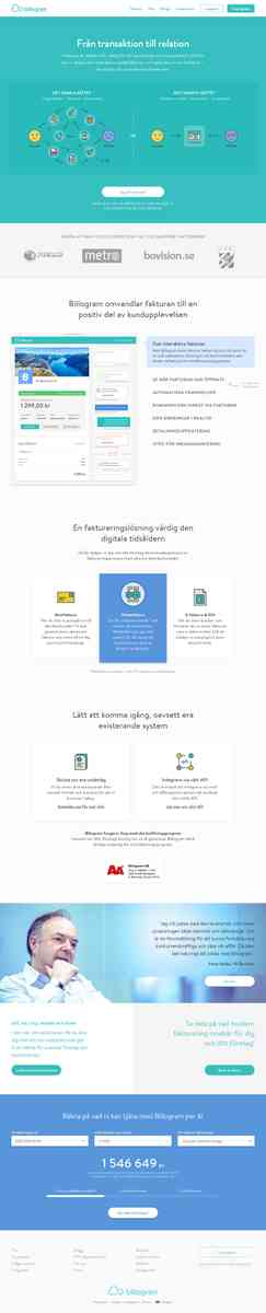 billogram.com